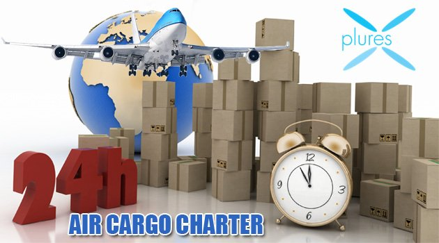 air-cargo-charter-to-turkey-services