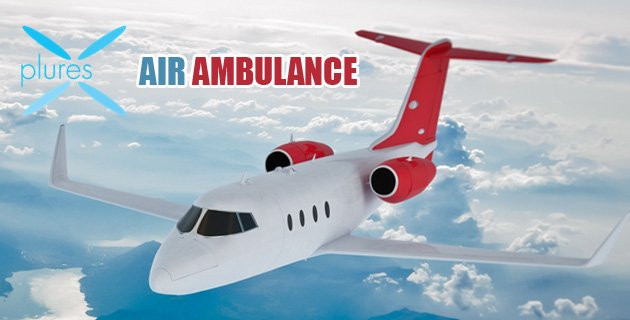 plures-in-turkey-aircraft-ambulance-services