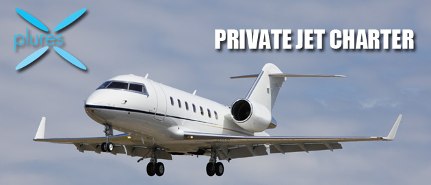 Private Jet Charter Prices Turkey  Plures Chartering Price