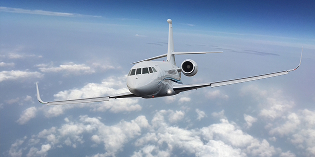 private-jet-charter-services-in-turkey